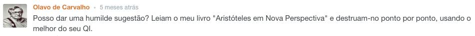 apelo_a_autoridade_anticast
